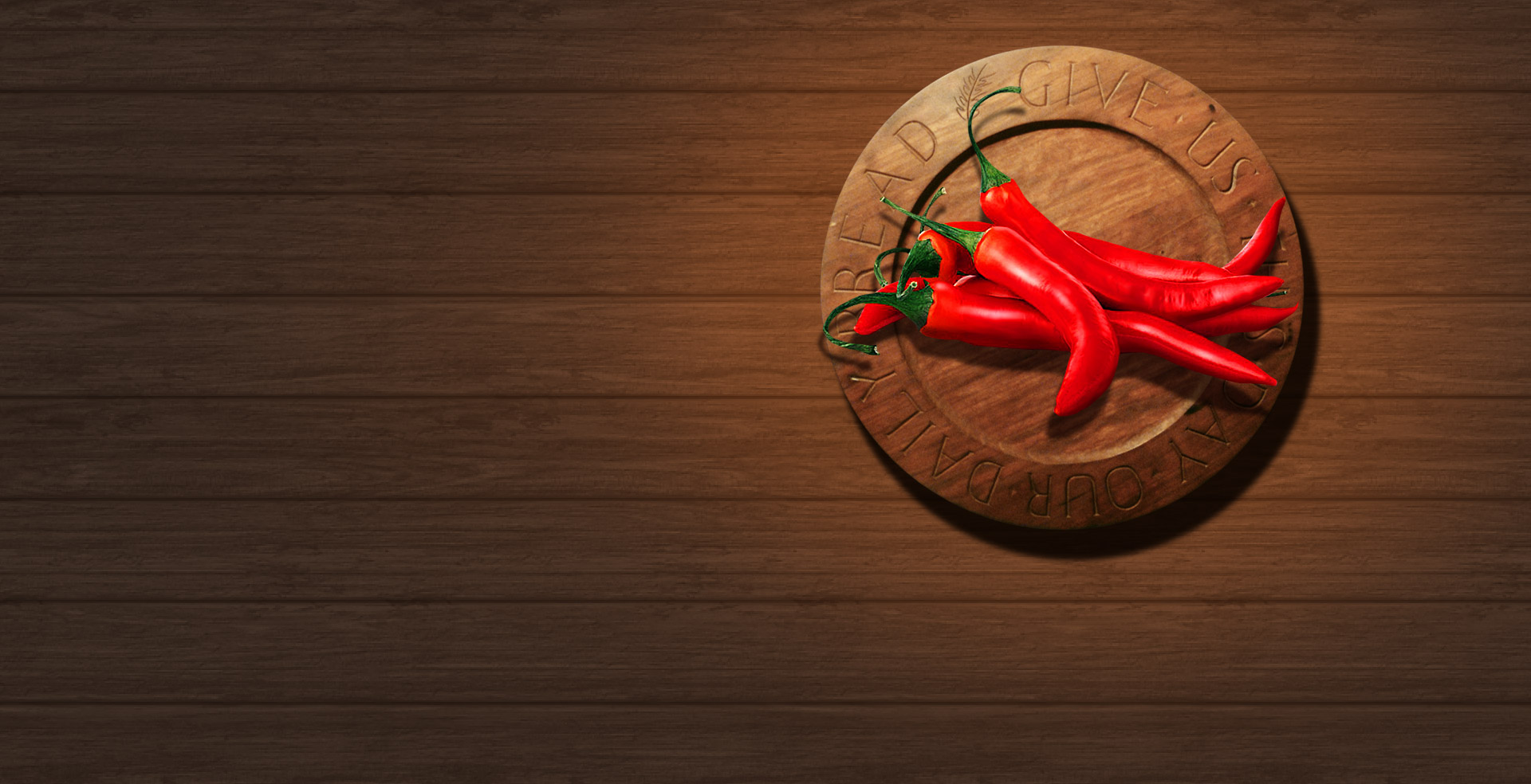 home_pizza_about_bg
